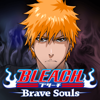 BLEACH Brave Souls Hack can give you all In-App purchases in the