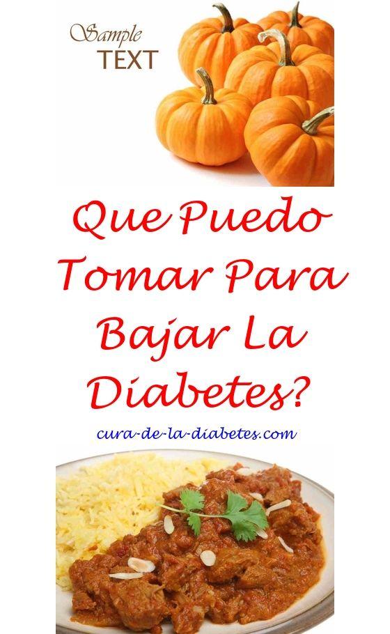 Orinoterapia y diabetes diabetes diabetesennios stress y diabetes forum diabetes diabetestipos diabetes dataset ada diabetes 2016 espaol pdf forumfinder Choice Image