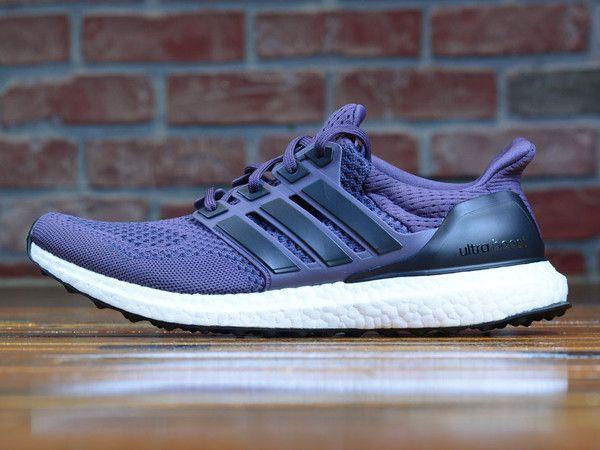 Shop Adidas shoes, apparel, and accessories online | Renarts | Adidas |  Renarts