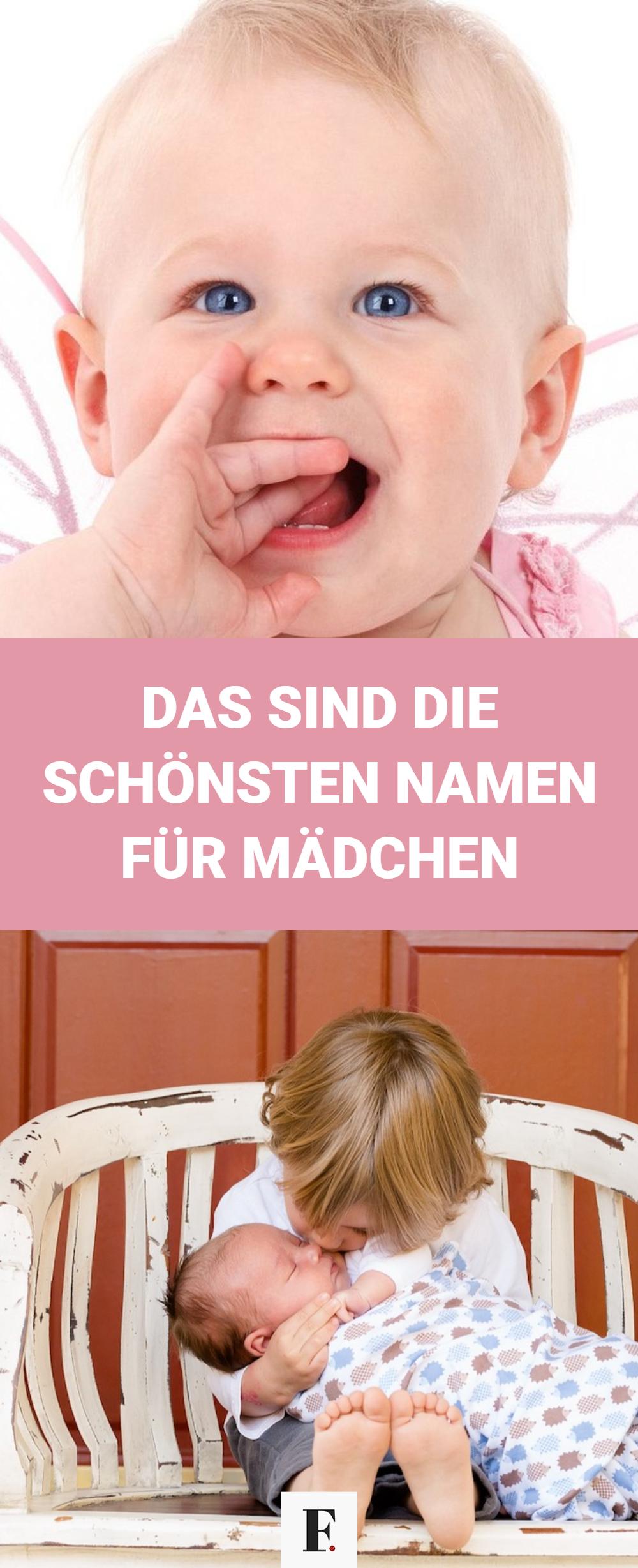 Pin Auf Schone Vornamen Namen Fur Jungen Und Madchen