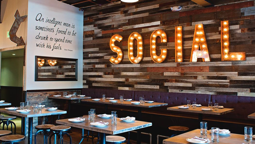 Orange County S 21 Hottest Restaurants Winter 2016 Eater La