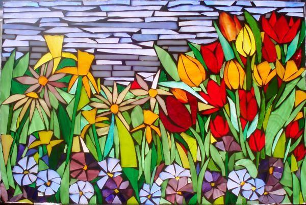 ผลการค้นหารูปภาพโดย Google สำหรับhttp://4.bp.blogspot.com/-9rMa4Lkb1N8/TcQdSpFvzuI/AAAAAAAAA3s/6sJ0y-DPuKc/s1600/spring-floral-mosaic-liz-shepard.jpg