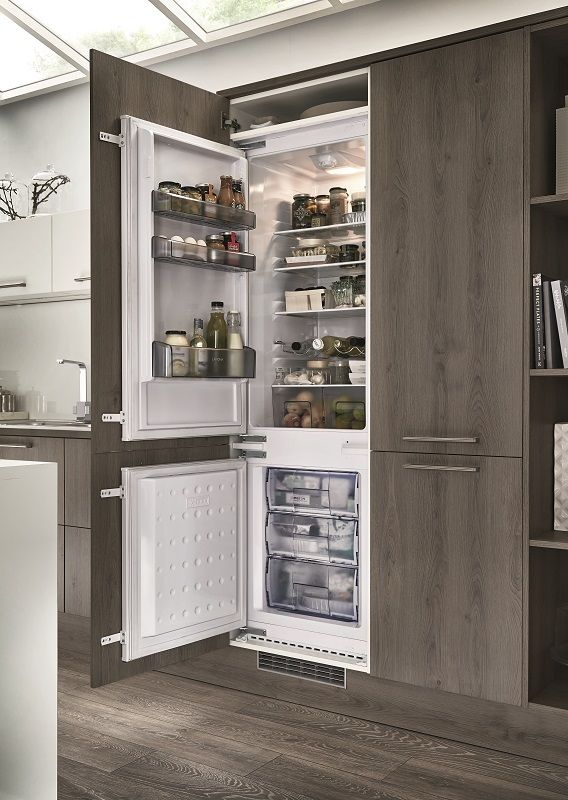 Incredible Kitchens, Creative & Luxury Design Ideas - YouTube