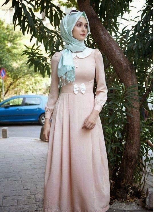 مجلة جمال حواء عبايات تركى صيفى Islamic Fashion Muslimah Fashion Hijab Fashion