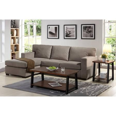 2e7271a4fb94490141312641d536a6db - Better Homes And Gardens Oxford Square Sofa Taupe