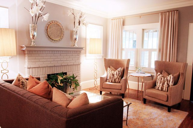 Living Room Layout With My One Couch Two Chair Idea Living Room Furniture Layout Home Modern Furniture Living Room