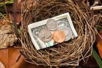 10 Strategies to Save for Retirement on a Low Income