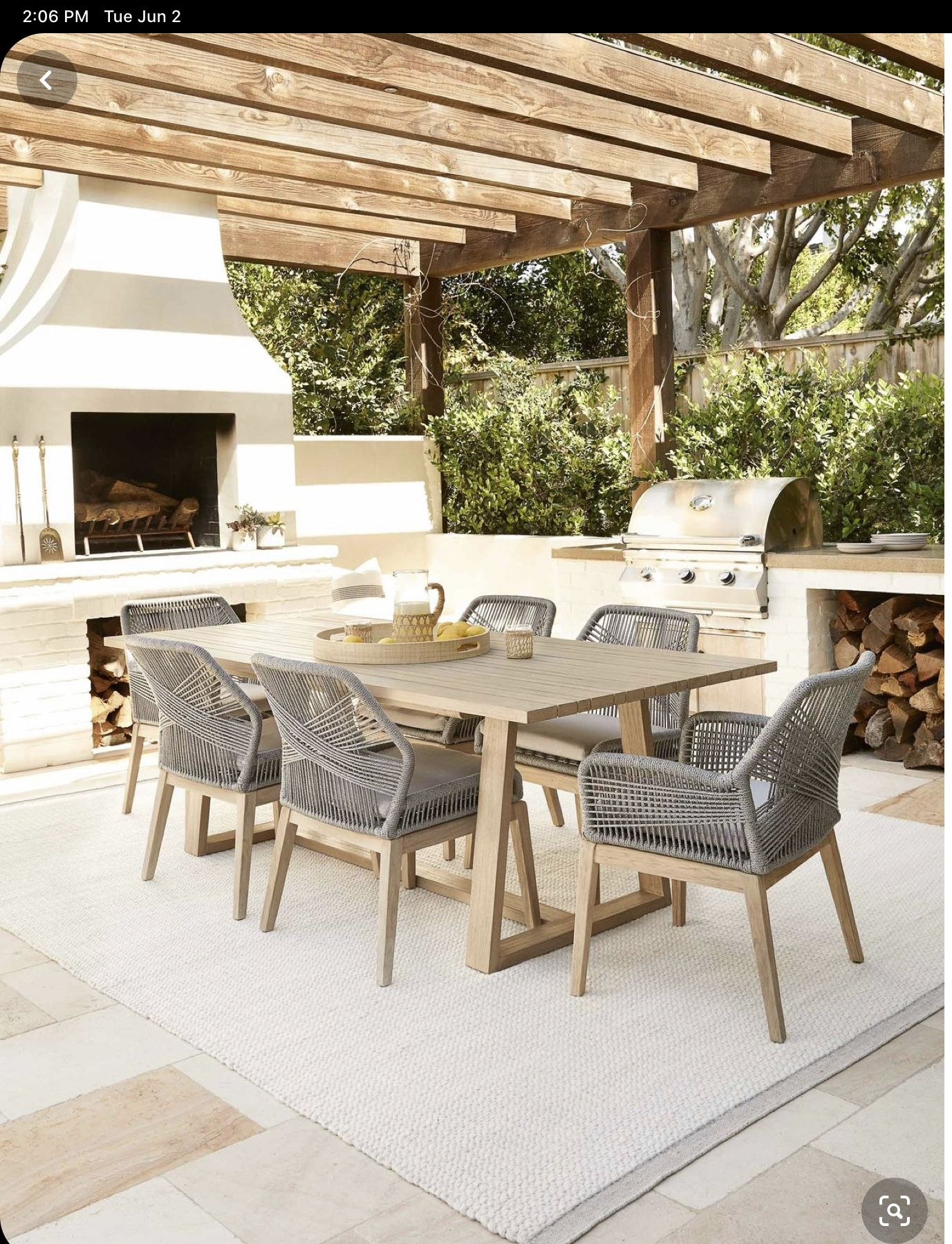 Pin By Lauren Candea On Mccarty In 2020 Outdoor Living Decor