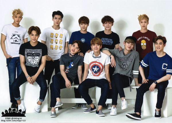 [© owner] exo
