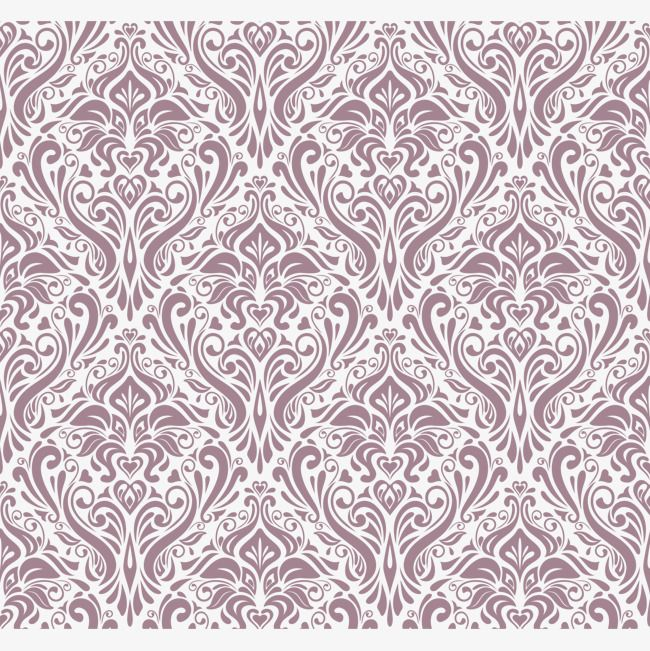 Vintage Traditional Patterns Pattern Shading Grain Png Transparent Clipart Image And Psd File For Free Download Purple And Silver Wallpaper Silver Vintage Wallpaper Vector Background Pattern