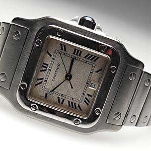 #Watch #Watches #Style #Fashion all the top watches for Men - 2012 - Click