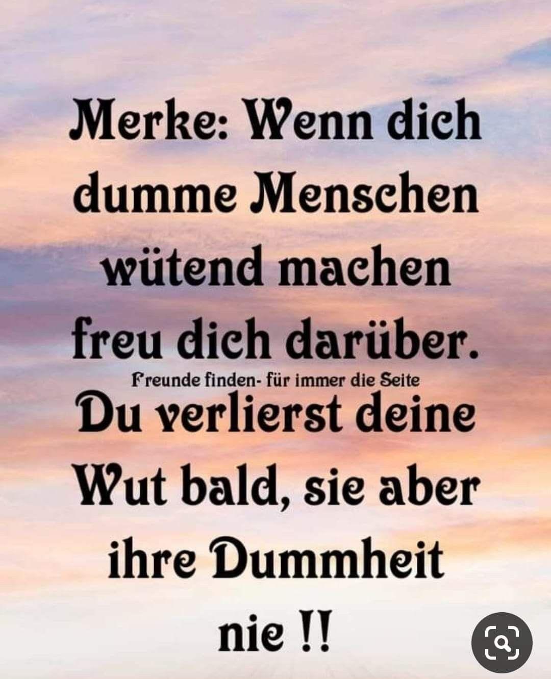 Pin Von Dieter Manu Auf Jugendweihe Lebensweisheiten Spruche Spruche Zitate Spruche