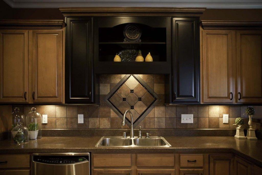 Build A New Home - Jagoe Homes | Evansville, Newburgh ...