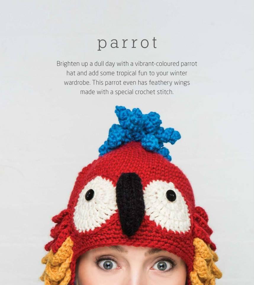 Pin de Mariola Kosińska en Dzieciaczki | Pinterest