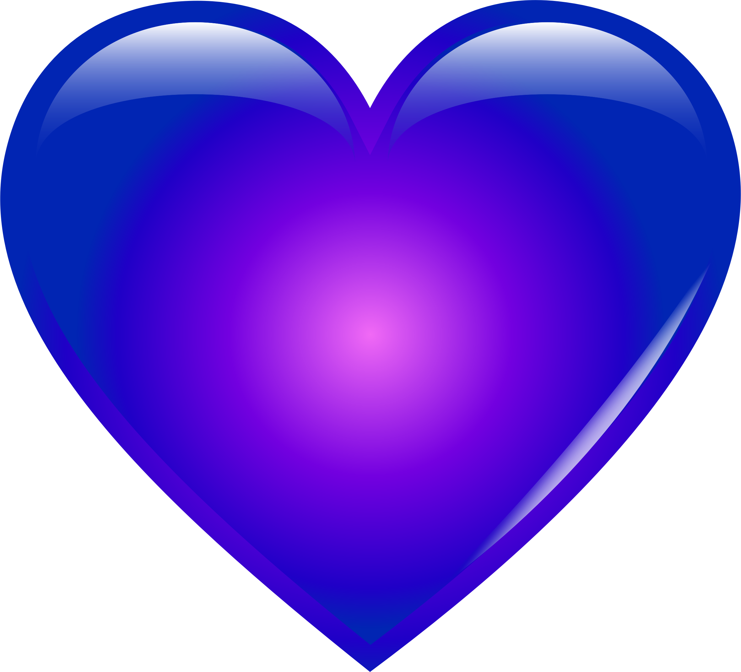 Blue Heart Related Keywords & Suggestions Blue Heart