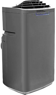 Amazon Deal Portable Air Conditioner Air Conditioner Air Conditioner Btu