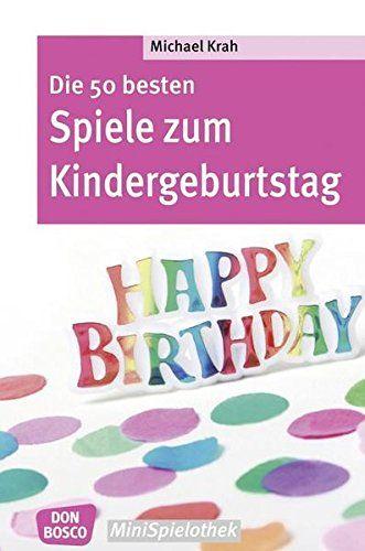 Photo of Diebe und Detektive ⋆ Kindergeburtstag-Planen.de