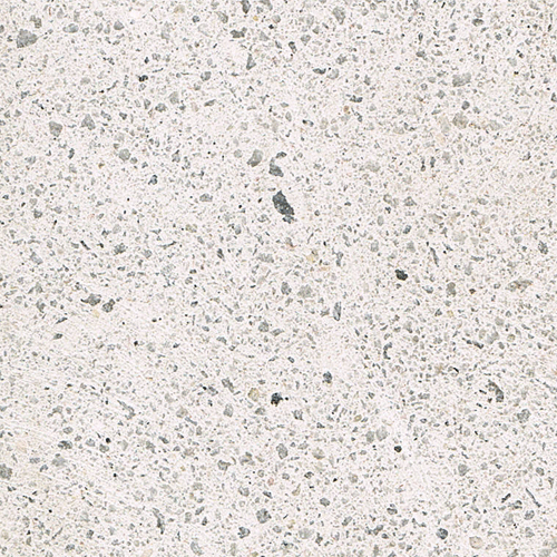 Trails Concrete Floor Texture Concrete Texture Patio Flooring