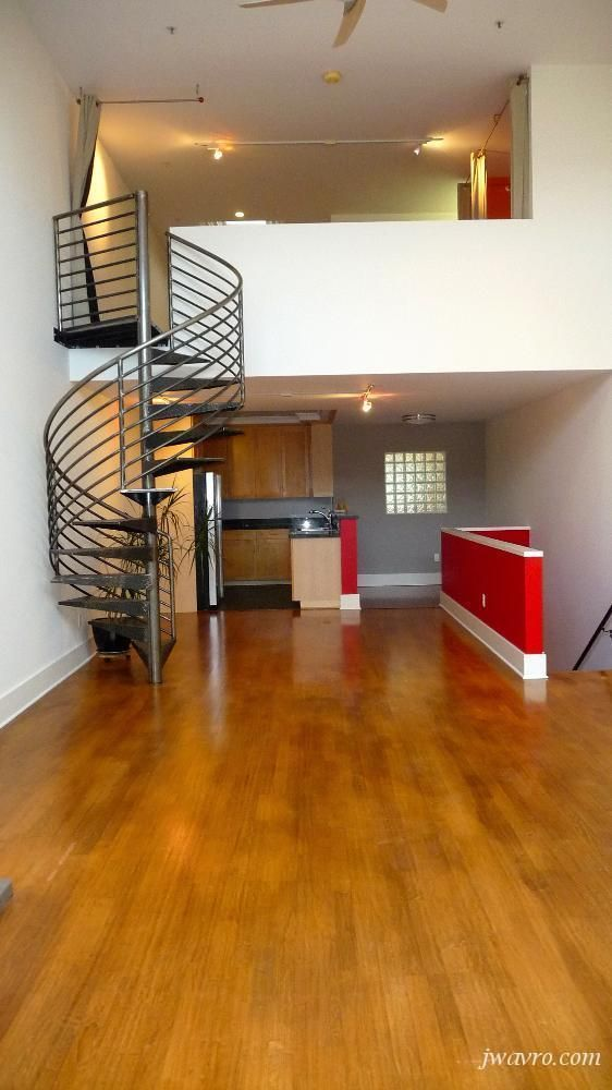 San Francisco Apartment: San Francisco Apartments