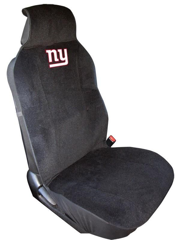 New York Giants Seat Cover | Products | Florida state