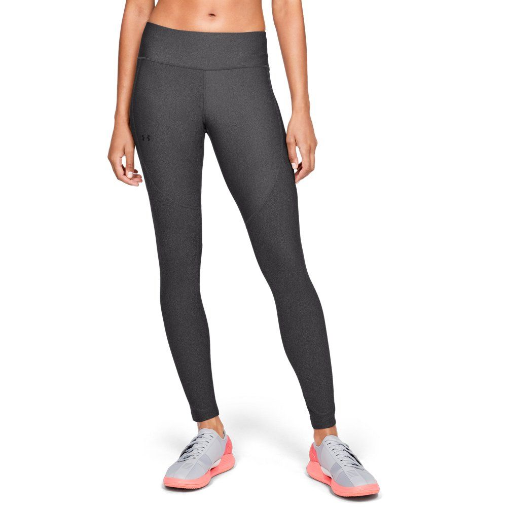 c3b9a62329e4d Women's UA Vanish Metallic Leggings | Under Armour US | Products ...