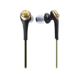 Audio Technica Ath Cks550bt Solid Bass Wireless Earphones Bass Earbuds In Ear Headphones High Quality Earb Wireless Earphones Earbuds In Ear Headphones
