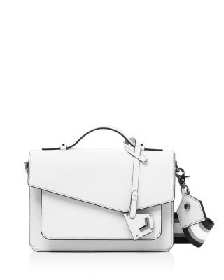 864271b865fa Botkier Cobble Hill Leather Crossbody in 2019