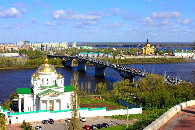 Картинки по запросу фото нижнего новгорода | Блокчейн ...