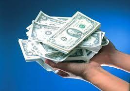 Interest of cash advance picture 10