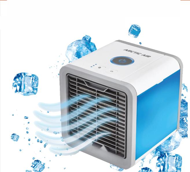 Portable Mini Airconditioner Portable Air Conditioner Air Cooler Fan Air Cooler