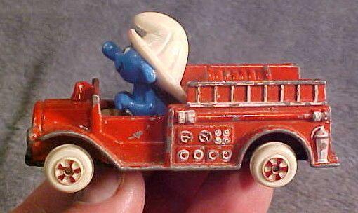 in Toys & Hobbies, Diecast & Toy Vehicles, Cars, Trucks & Vans