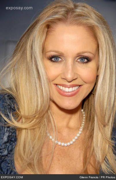 Julia Ann | Things I Love!!! | Julie ann, Hair color blue ...