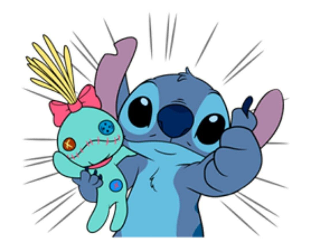 Stitch   Stitch   Pinterest   Sombrerero, Películas y Cosas lindas