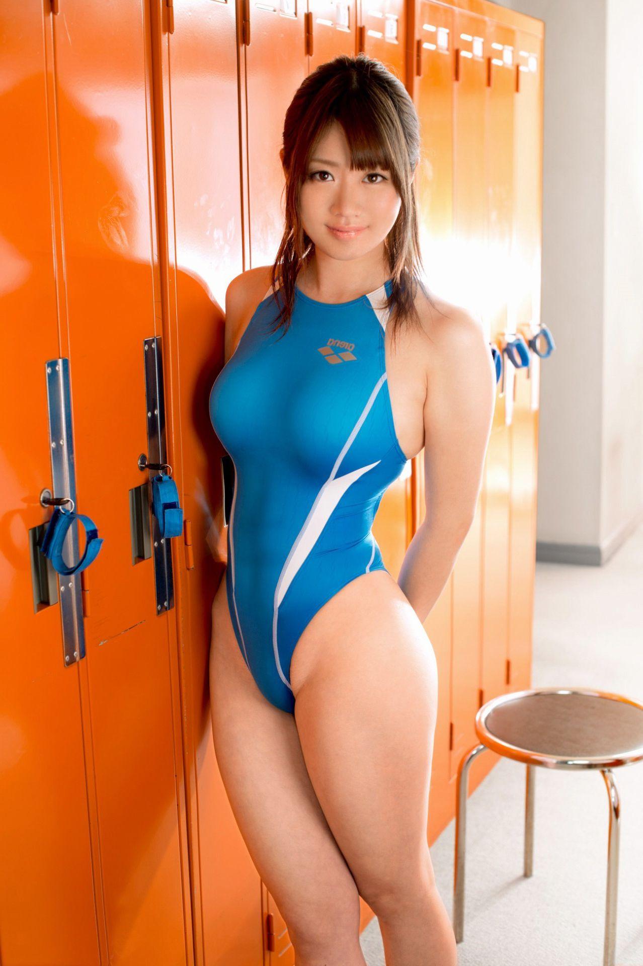 Japanese Lesbian Swimsuit Sex - kaylamreed.com