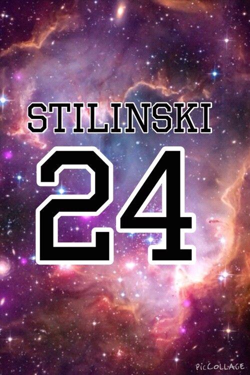Adidas Logo Wallpaper Iphone Fd 24 Stilinski En 2019
