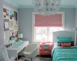 resultado de imagen para cortinas juveniles femeninas - Cortinas Habitacion Juvenil
