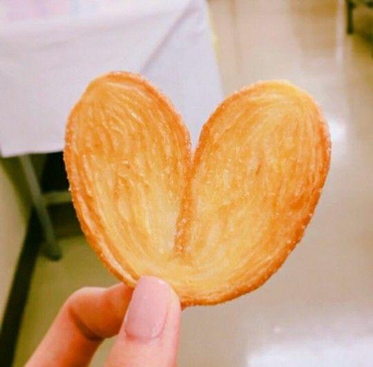 yoona__limߘ͊#융스타그램
