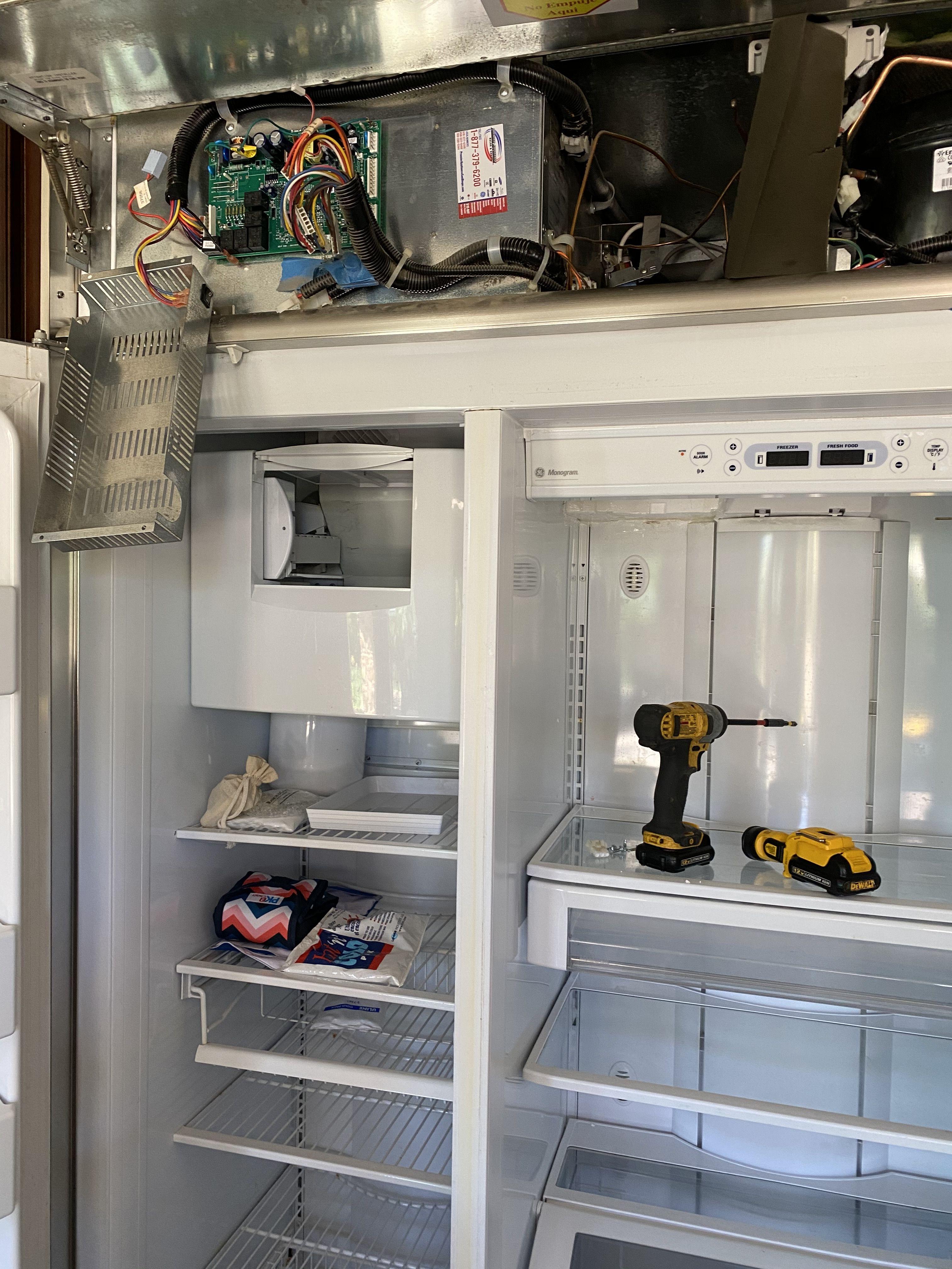 Pin On Appliance Repair San Diego