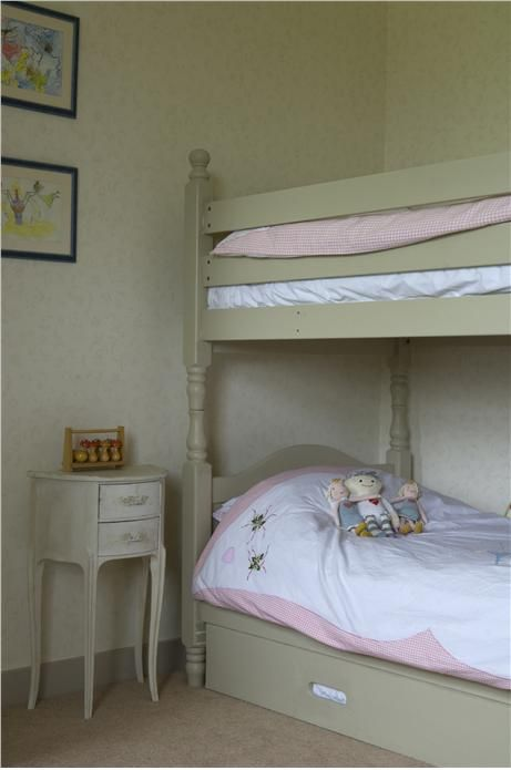 Best Farrow And Ball Mouse S Back Trim With Painted Furniture 400 x 300