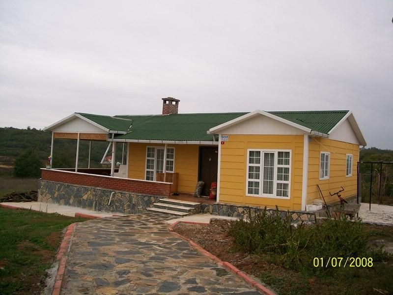 Nice Prefabricated Homes Cost With Low Cost Prefab Homes Prices On