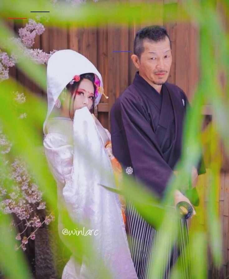 you are my samurai #fashion #outfit #cute #スタイル #可愛い #かわいい #jalanjalan #kencan #狐の嫁入り #dating #デート #お洒落 #japan #osaka #大阪 #日本 #きょコ #京都 #嵐山 #kyoto #arashiyama #kimono #着物 #👘 #oiran #samurai #花魁 #侍 #studiokokoro #国際結婚<br>