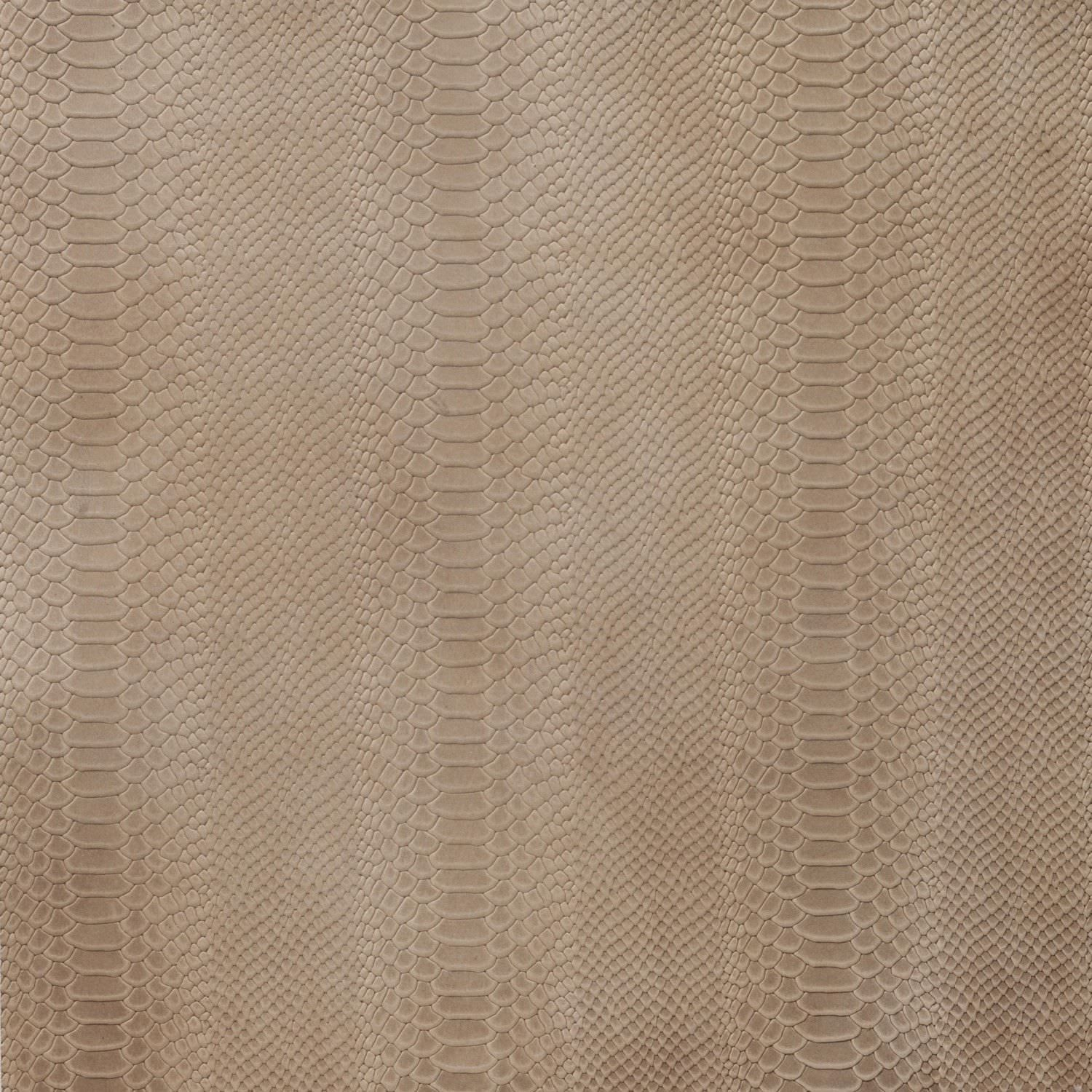 Indoor flexible tile floor leather textured cobra discover all the information about the product indoor flexible tile floor leather textured cobra alphenberg and find where you can buy it dailygadgetfo Gallery