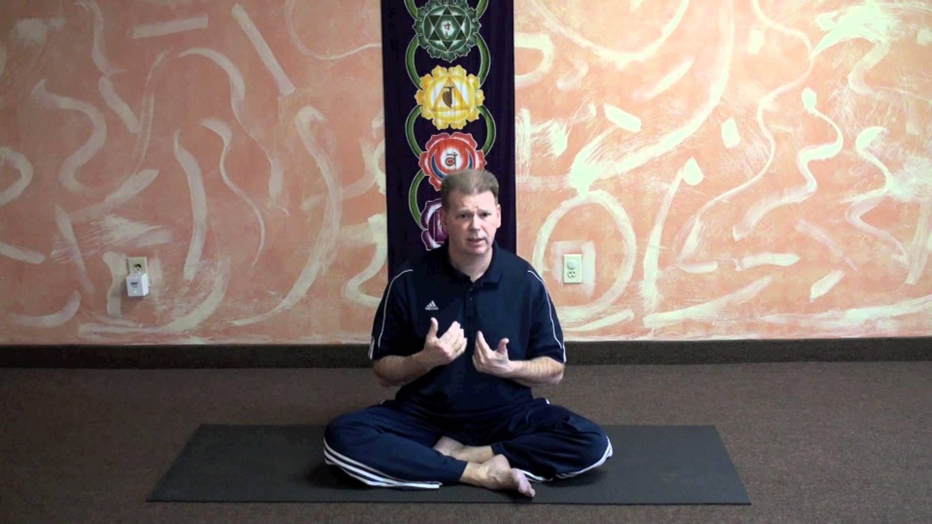riskyyoga yogastudentsafety http//yogainstructor