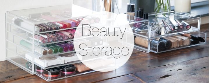 Muji Makeup Organizer Unique Muji Online  Welcome To The Muji Online Store Clean And Review