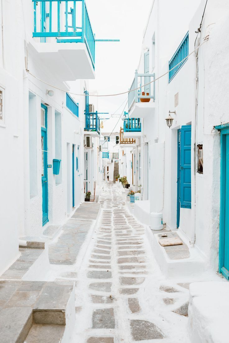 Pin By Maya P On City Wallpaper Places In Greece Visiting Greece Best Places In Greece