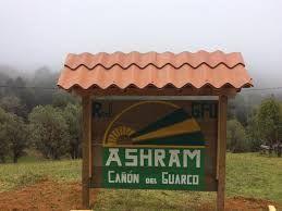 Resultado de imagen para GFU-tijuana ashram