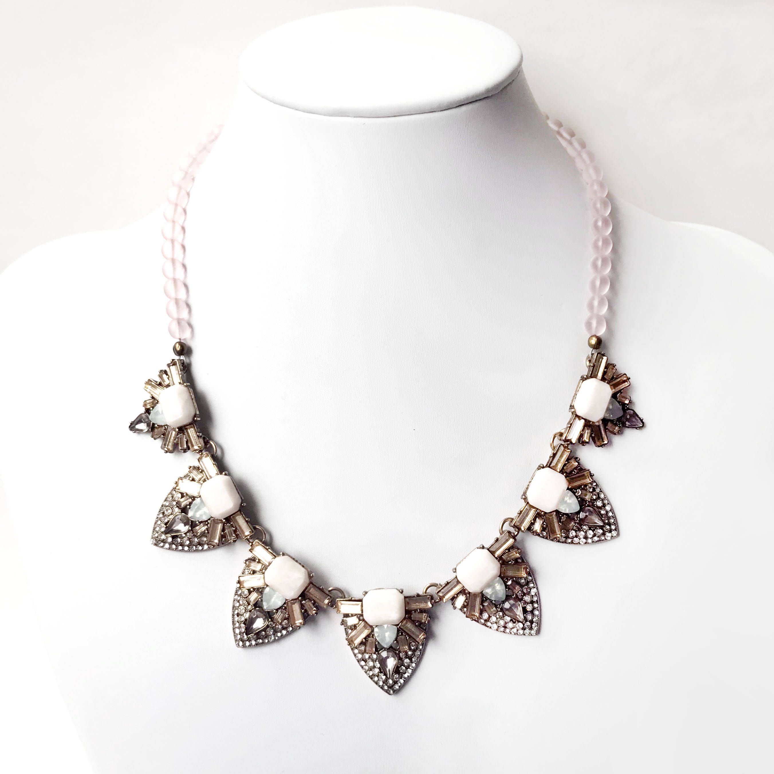 in blush lg harlow kendra pearl scott necklace statement default products