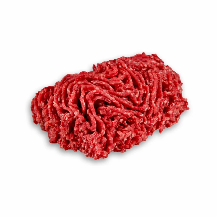 Ground Beef Frank Tufano 100 Grass Fed Grass Finished Beef Frankie S Free Range Meats Meat Lovers Recipes Ground Beef Grass Fed Beef
