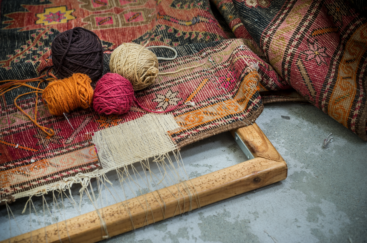 The Rug Resource You Need To Know Braided Rugs Rugs On Carpet Rugs Australia