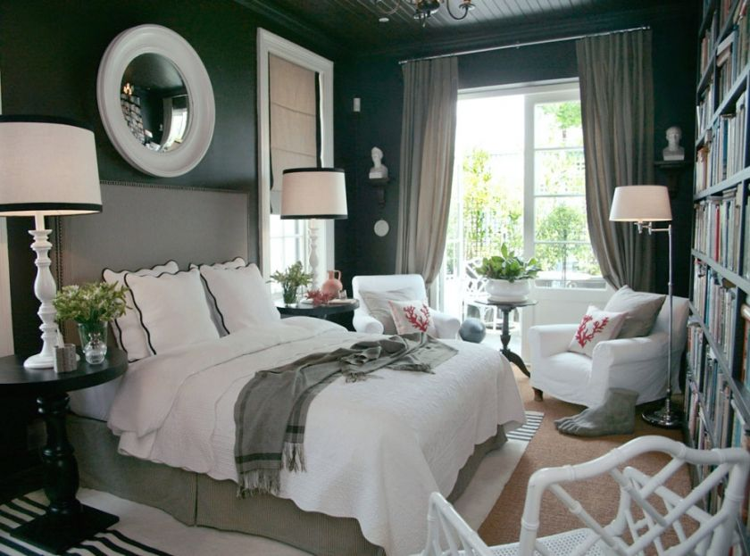 can you use gray paint in a north facing room grey on designers most used wall color id=29885